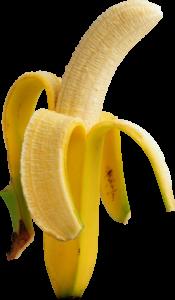 banana_PNG823